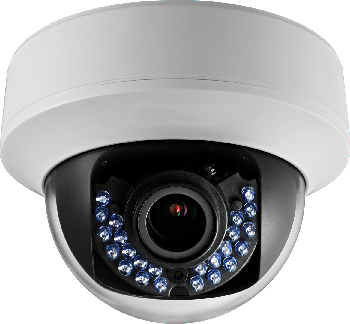 CCTV Products| INFINIZE CORPTECH PVT LTD