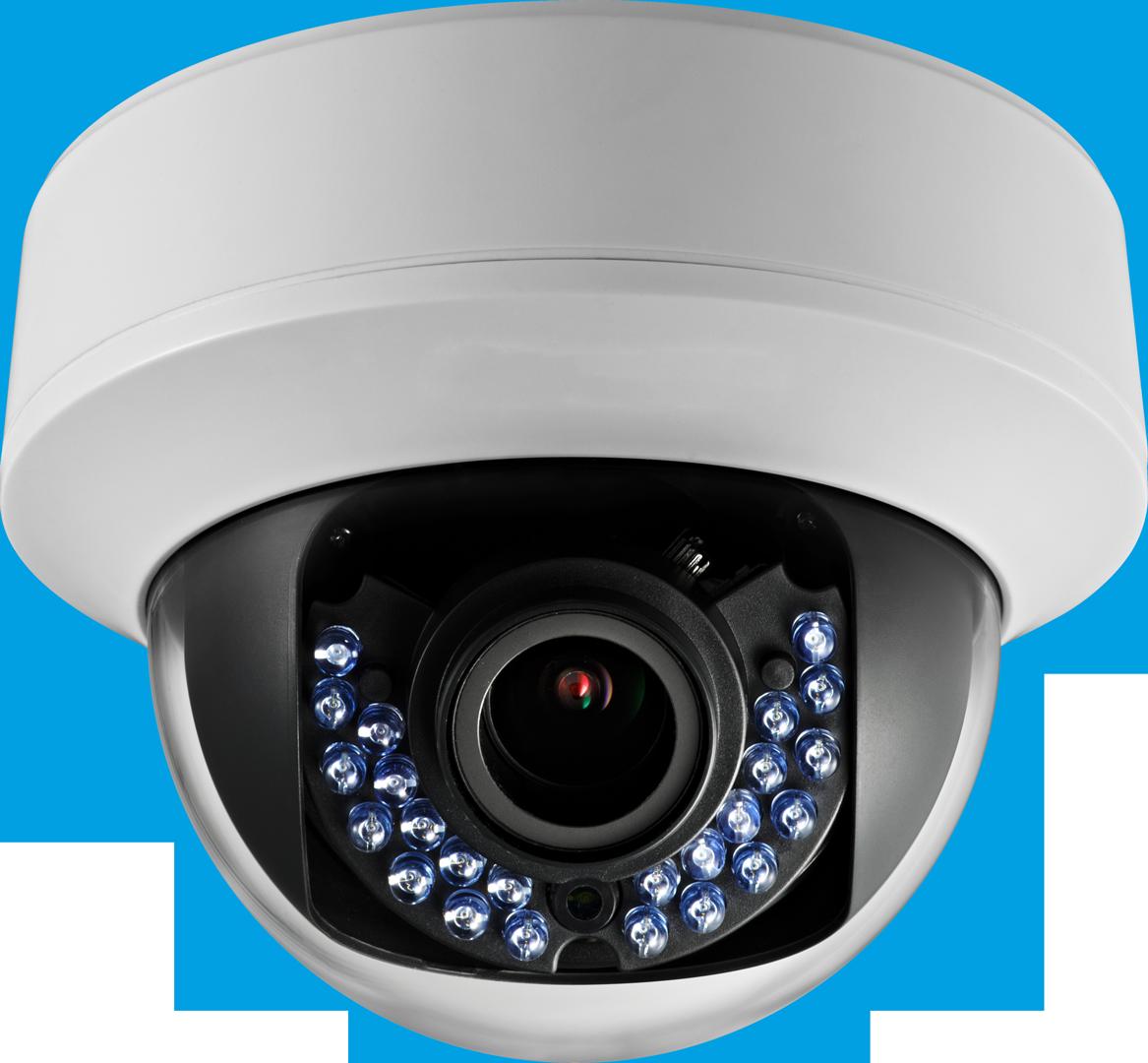 CCTV Products| INFINIZE CORPTECH PVT LTD