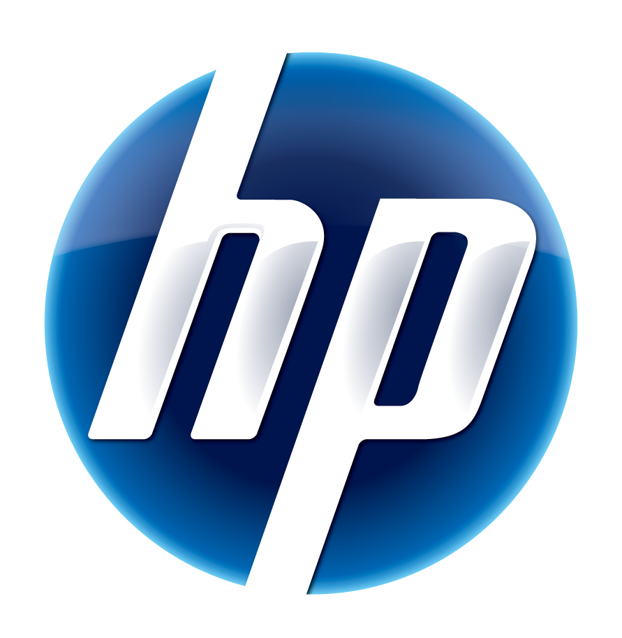 hp-envy-x360-drivers-for-windows